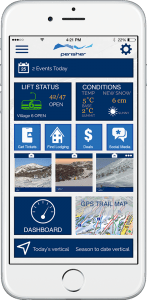 iPhone6_Perisher2015