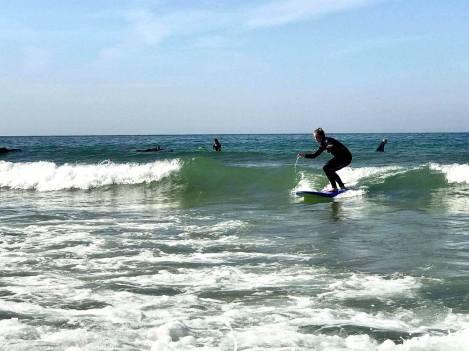 surfhalla