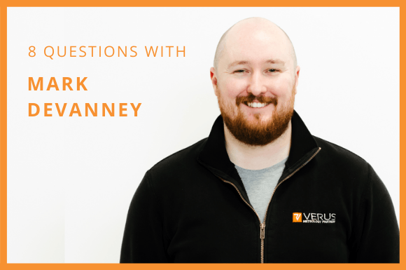 8-QUESTIONS-WITH-MARK-DEVANNEY-1