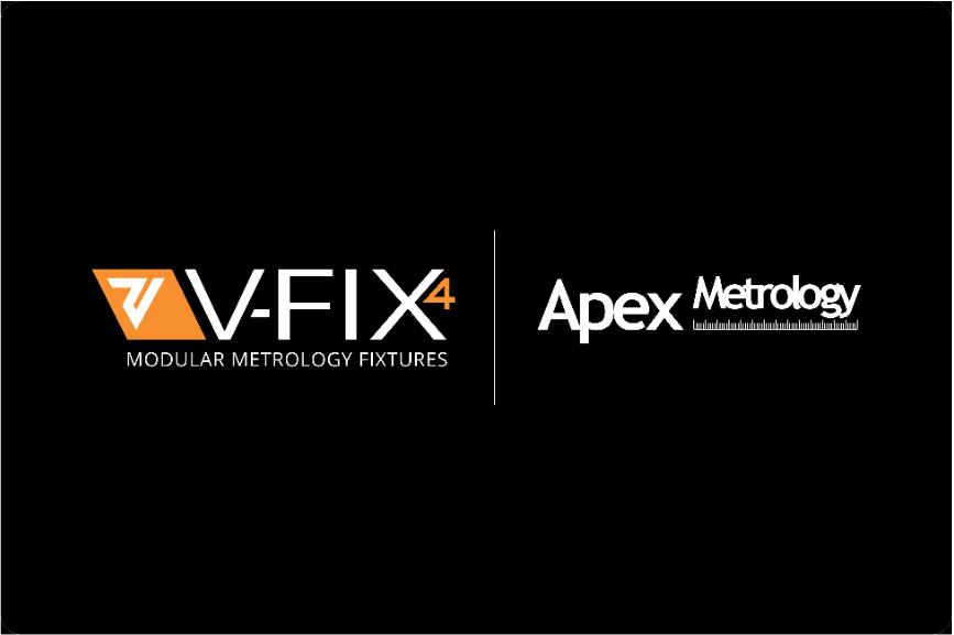 Verus Metrology and Apex Metrology Partnership