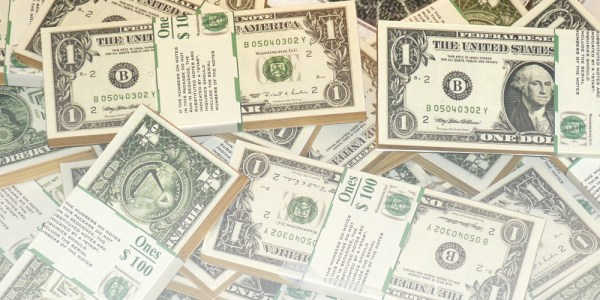 Is Your Cloud Solution Actually a Money Pit?