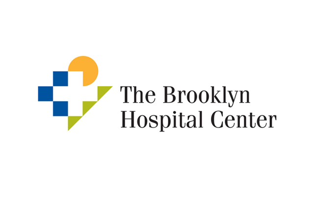 Brooklyn Hospital Loses Patient Data In Ransomware Attack