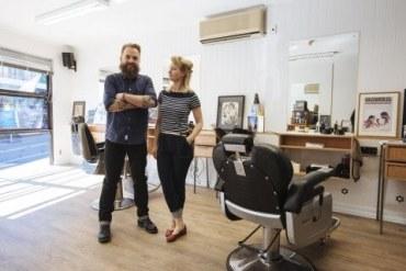 Beards N Barbers