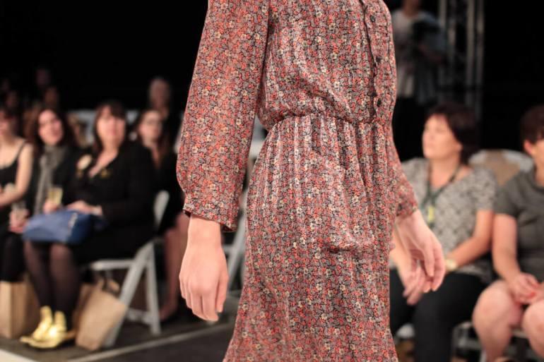 Wellington Fashion Week