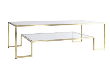 Home industry_Madison coffee table