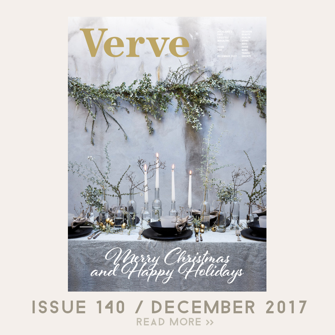 Issue 140 | December 2017