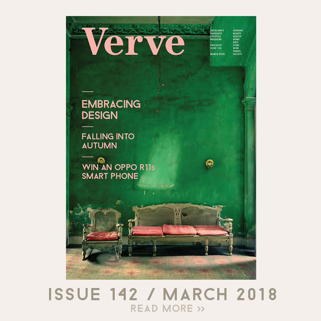Issue 142 | March 2018