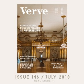 Issue 146   July 2018