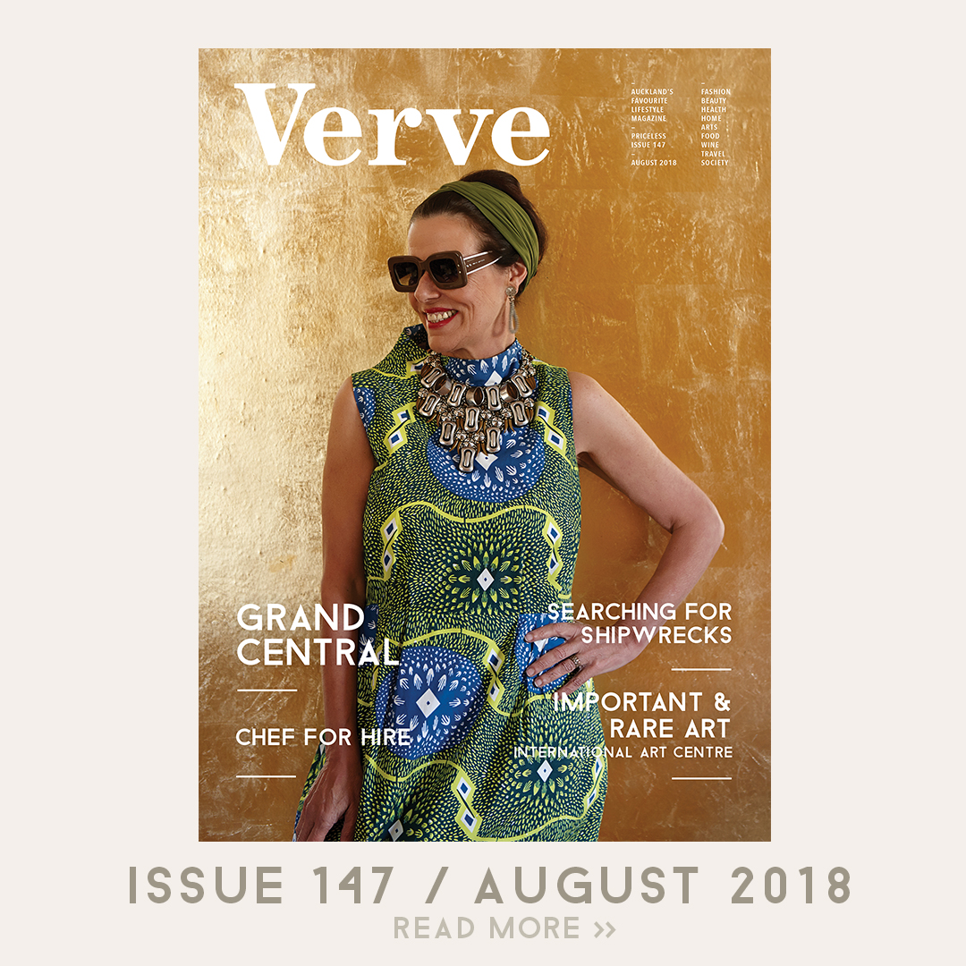 Issue 147 | August 2018