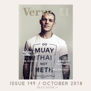 Issue 149 | October 2018
