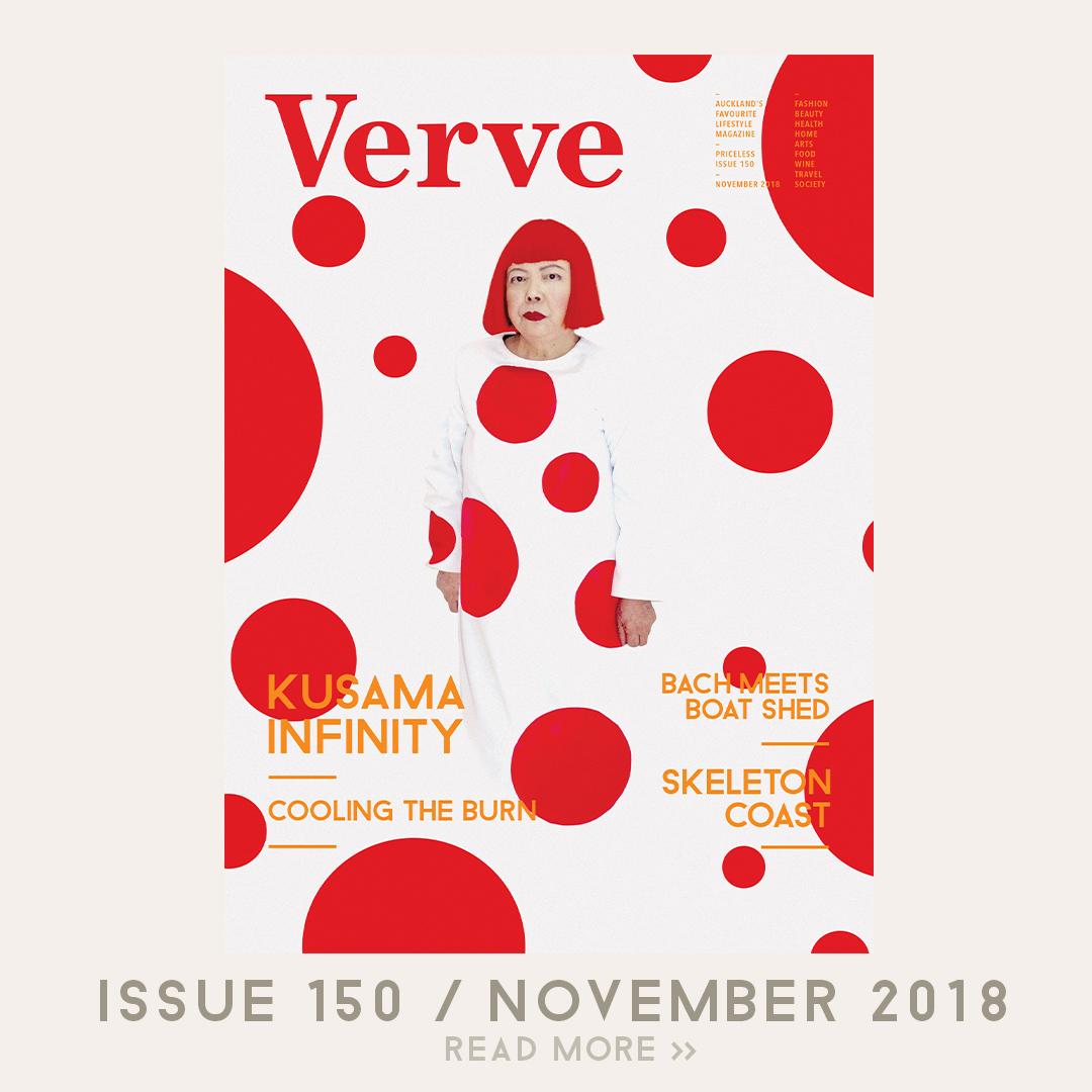 Issue 150   November 2018