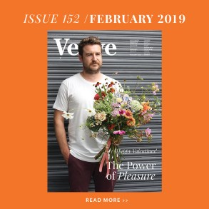 Issue 152   February 2019