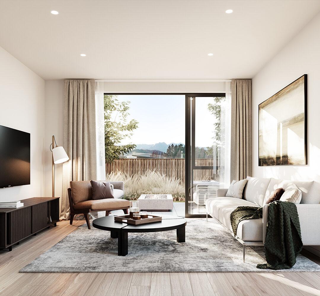 Prime Real Estate - Riverside Residences-06