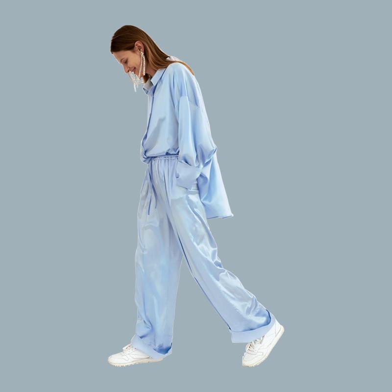 Pyjamas & Casual Wear The Sleeper