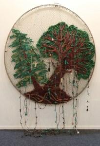 Siamese Trees