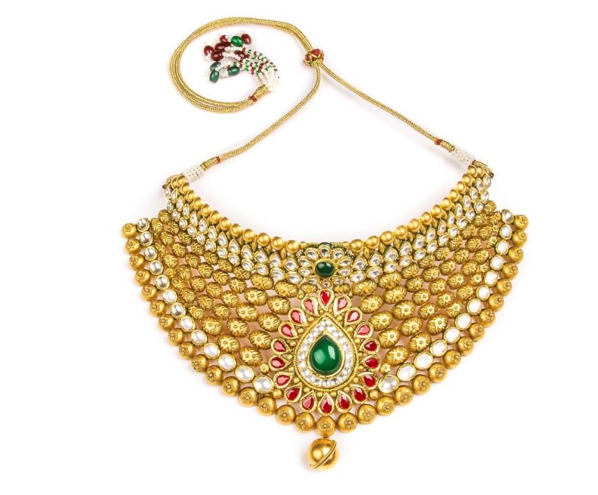 53 Jewellery Pieces To Die For Verve Magazine Indias premier