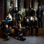 Yuva, Penn Masala, A Capella, India Tour, Music,