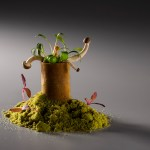 Bangkok, Featured, Food, Gaggan, Gaggan Anand, Japanese, Online Exclusive, Restaurant