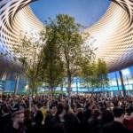 Baselworld, watches, luxury, Basel, trends, timekeepers, 2015
