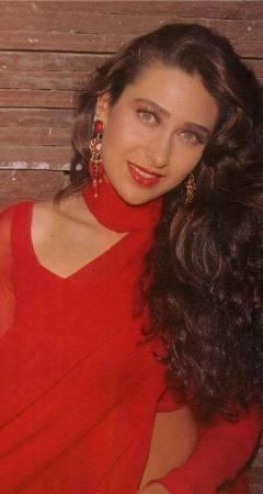 In 1995