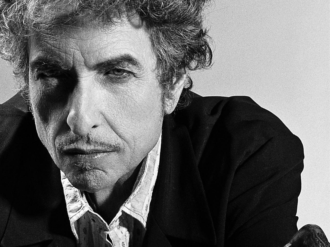 Bob Dylan, Nobel Prize, Literature, Music,
