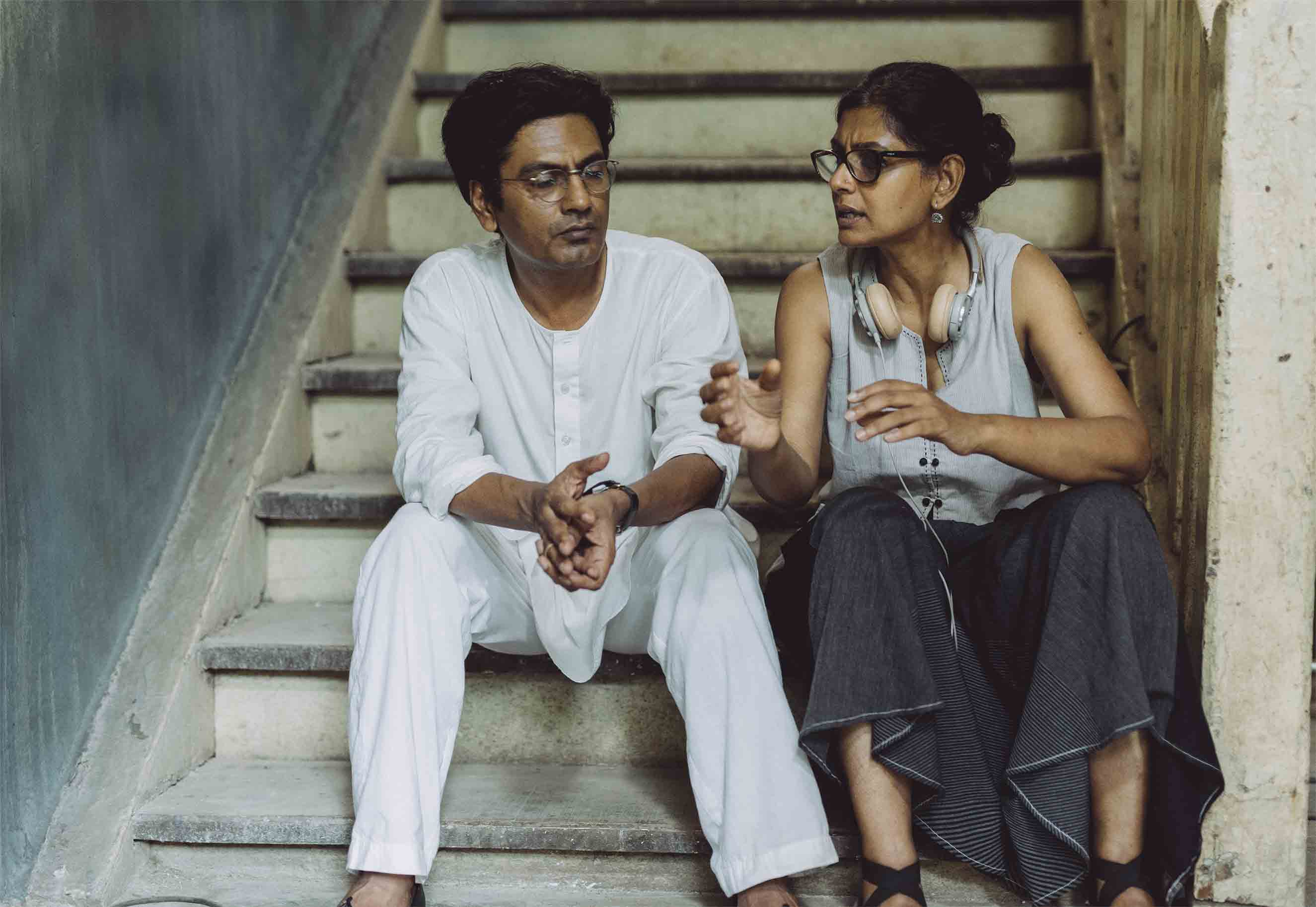 Bollywood, Cinema, Featured, Films, Indie Films, Manto, Nandita Das, Nawazuddin Siddiqui, Online Exclusive, Rasika Dugal