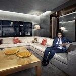 Abhisheck Lodha, Managing Director, Lodha Group