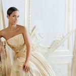 Dahlia Divin Alicia Keys ad campaign Givenchy