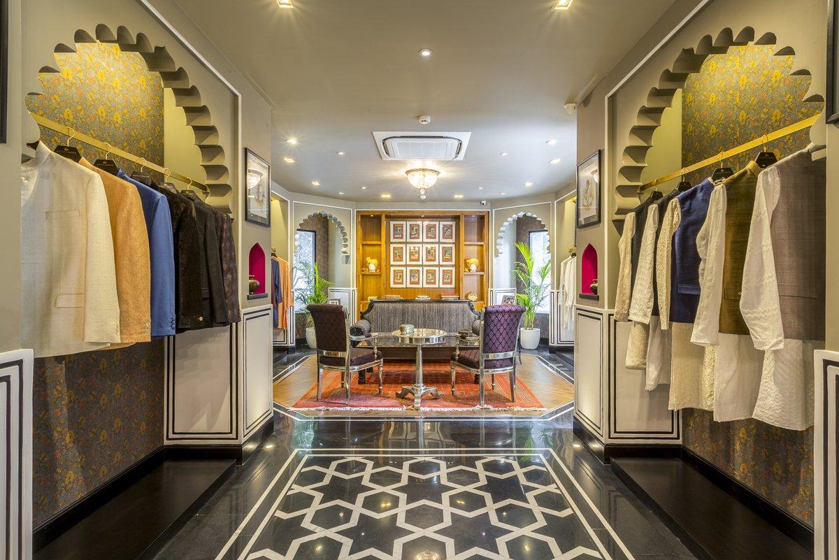 Anita Dongre, Qutub Store, New Store, Fashion, Designer, New Delhi, Launch, Fashion,
