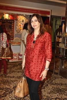 Anita Khatri