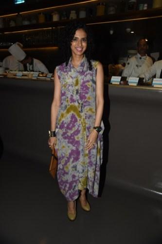 Aparna Badlani