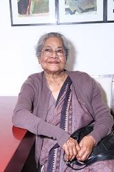 Arpita Singh