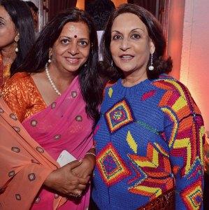 Baisa Pushpita Singh, Princess Rajyashree Kumari