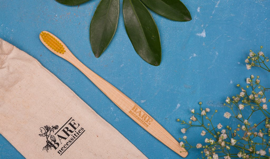 Meet The Savvy Brands Helping You To Go Plastic Free In