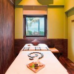 Rewa Escape Spa, Mumbai, Beauty Venue