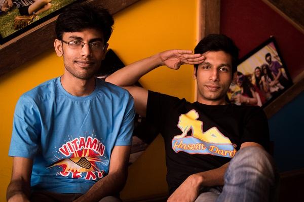 Biswa Kalyan Rath, Kanan Gill