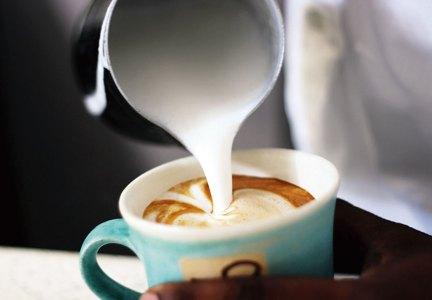 Brew Room: unbeatable coffee