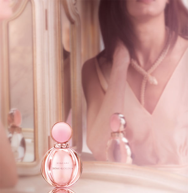 Bulgari, Fragrances, Beauty