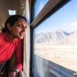 Around India In 80 Trains, Around The World In 80 Trains, Bloomsbury Publishing, Featured, Monisha Rajesh, Online Exclusive, Train Travel, Trains, Travel