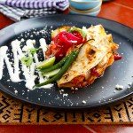 Featured, Food, Kamala Mills, Mexican cuisine, Online Exclusive, Restaurant, Xico