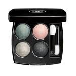 Chanel Les 4 Ombres Eye Palette