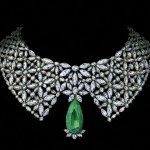 Chopard, Silk Road collection