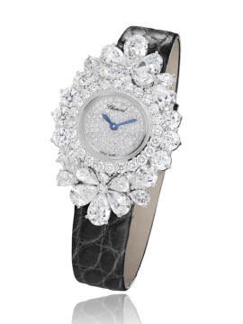 Chopard For You