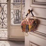 Accessories, Bags, Christian Dior, Dior, Fashion, Featured, Maria Grazia Chiuri, Online Exclusive, Saddle Bag