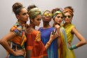 lakme fashion week backstage day 4 and 5
