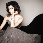 Deepika Padukone, Bollywood Actress