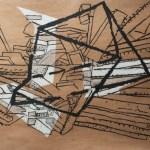 Julien Segard artwork The Experimenter in Kolkata