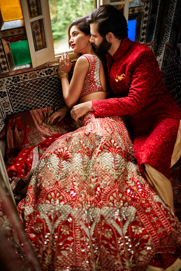 Love indian brides have hit