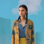 Design, Fashion, Featured, He for She, Indian Designer, Indian luxury, LMIFW, LMIFW2019, Lotus Makeup India Fashion Week 2019, Luxury, menswear designer, Online Exclusive, Style, Suket Dhir, Womenswear