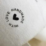 Aarushi Kilawat, Avishek Mandal, Deepa Choudhary, Detailing, Fashion, Featured, Hang Tags, Madhurima Tongia, Moborr, Natasha Tyagi Sachdeva, Online Exclusive, Packaging, Rias Jaipur, Style, Taaka, The Loom Art, Who Made My Clothes?